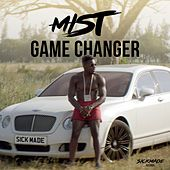 Game Changer by Mist