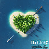 100% Pure Love by Lily Flowers