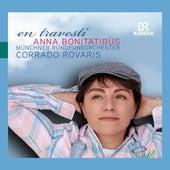 En travesti by Various Artists
