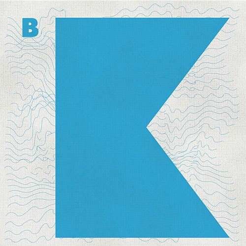 Oceanía / Fiji by BK