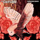 Conspiraciones de Oxford