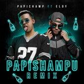 Papi Shampu (Remix) von Eloy