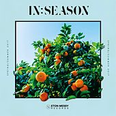 Eton Messy In:Season (Spring / Summer 2017) by Various Artists