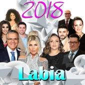 Labia 2018, Vol.4 de Various Artists