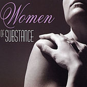 Women Of Substance by Various Artists