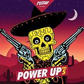 Power Up, Vol.5 by Various Artists