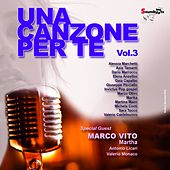 Una canzone per te, Vol. 3 by Various Artists