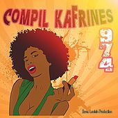 Compil Kafrines 974 de Various Artists