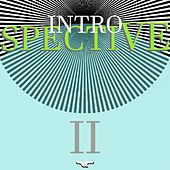 Introspective II by Various Artists