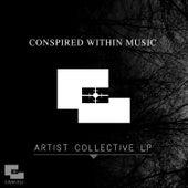 Artist Collective LP di Various