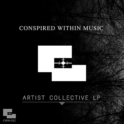 Artist Collective LP by Various
