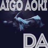 Da by Eigo Aoki