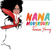 Forever Young by Nana Mouskouri