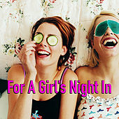 For A Girl's Night In de Various Artists