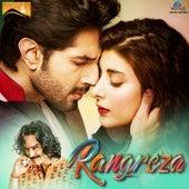 Rangreza (Original Motion Picture Soundtrack) by Various Artists