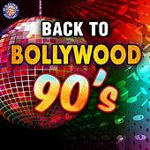 Pop Chartbusters 90's by Various Artists