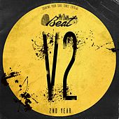 My Own Beat, Vol. 2 (2nd Year) by Various Artists