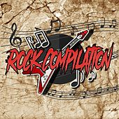 Rock Compilation de Various Artists