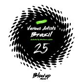 Brazil (Various Artists) by Various Artists