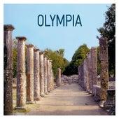 Olympia de Various Artists