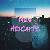 New Heights by NOЁP