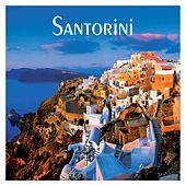 Santorini by Various Artists