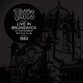 Tatts: Live in Brunswick by Rose Tattoo