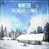 Winter Wonderlounge by Various Artists