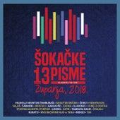13. Glazbeni Festival