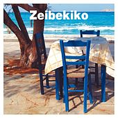 Zeimbekiko by Various Artists