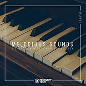Melodious Sounds, Vol. 1 di Various Artists