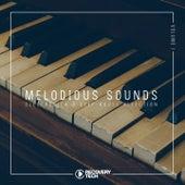 Melodious Sounds, Vol. 1 de Various Artists