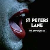 St Peters Lane de The Superjesus