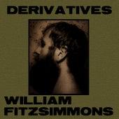 Derivatives de William Fitzsimmons