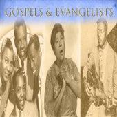 Gospels & Evangelists by Various Artists