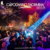 Capodanno a Taormina 2018 Compilation by Various Artists