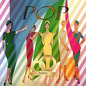 Pop, Años 60 by Various Artists
