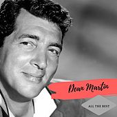 All the Best by Dean Martin