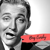 Greatest Hits de Bing Crosby