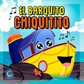 El Barquito Chiquitito by Canciones Infantiles