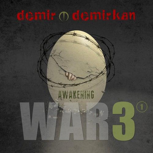 War3-Awakening de Demir Demirkan