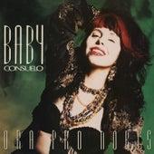 Ora Pro Nobis de Baby do Brasil (Baby Consuelo)