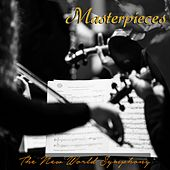 Masterpiece: The New World Symphony by Various Artists