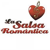 La Salsa Romántica von Various Artists