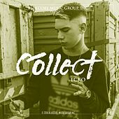 Collect by Ecko
