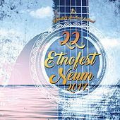 22. Etnofest Neum by Various Artists