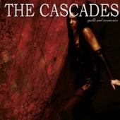 Spells And Ceremonies de The Cascades