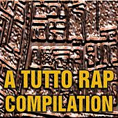 A tutto rap by Various Artists