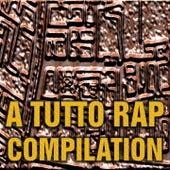 A tutto rap de Various Artists