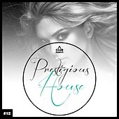 Prestigious House, Vol. 12 de Various Artists